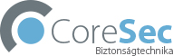 CoreSec